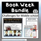 Book Week Bundle