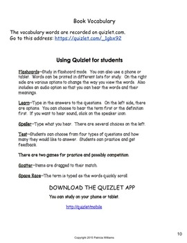 """Book activities for """"Diego Rivera: His World and Ours"""""""