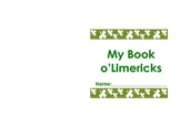Book o'Limericks