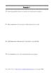 Genesis (Ch. 1-25) WORD Guide