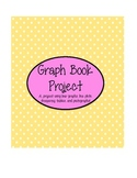 Book of Graphs Project