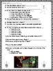 Book of Life Movie Questions Preguntas de la pelicula El Libro de la Vida
