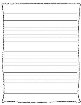 Book template/Formato para libro