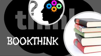 BookThink Templates
