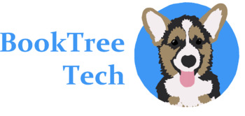 BookTree Tech ClipArt Terms of Use