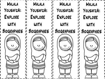 Bookmark Bundle