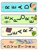 Bookmark Gifts