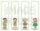 Bookmarks: Aloha