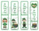 Bookmarks: At The End of The Rainbow