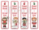 Bookmarks: Good Book = Great Gift