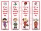 Bookmarks: It's a Wee World After All 2