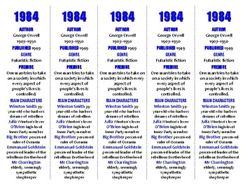 1984  edition of Bookmarks Plus—Fun Freebie & A Handy Little Reading Aid!