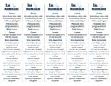 Les Miserables edition of Bookmarks Plus—Fun Freebie & Handy Reading Aid!