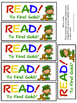 Bookmarks Through the Year - 52 Pages of Bookmarks to Enco