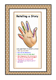 Bookmarks for Teaching Reading Strategies