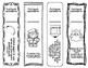 Bookmarks with Quotations