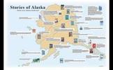 Books Every Alaskan Should Read - Alaska Studies / American History