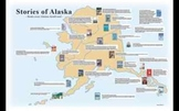 Books Every Alaskan Should Read - Alaska Studies / America