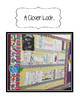 Books We Love Interactive Bulletin Board