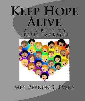 Books by Mrs. Zernon Simes Evans