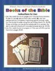 Books of the Bible