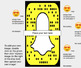Booksnaps / Snapchat Project for Any Novel or Reader, Any Language!