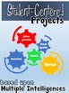 Booktalk Project & Presentation