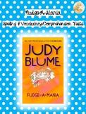 Bookworms Aligned Fudge-A-Mania Spelling & Vocabulary/Comp