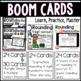 Boom Card Rounding Bundle