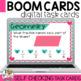 Boom Cards 3rd Grade Geometry