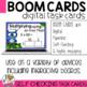 Boom Cards 4th Grade NBT Bundle