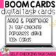 Boom Cards Area and Perimeter