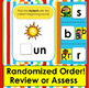 Boom Cards™ - Beginning Sounds CVC- 20 Interactive Self-Chkng Digital Cards FREE