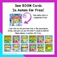 Boom Cards - Bundle