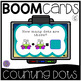 Boom Cards | Counting 0-10 | BUNDLE
