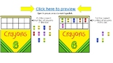 Boom Cards Counting 1-10