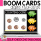 Boom Cards Counting Coins