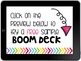 Boom Cards Fall Sight Words