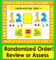 Boom Cards™ Greater Than, Less Than, Equal To: 30 Interactive Cards!