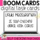 Boom Cards Liquid Measurement