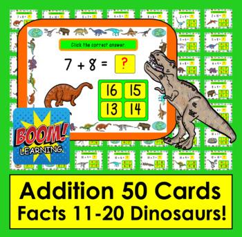 math addition fact cards worksheets teaching resources tpt rh teacherspayteachers com
