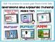 Boom Cards Math Growing Bundle First Grade