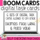 Boom Cards Place Value with Decimals Bundle
