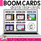 Boom Cards Money Bundle (2nd grade)