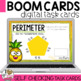 Boom Cards Perimeter of Polygons
