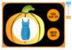 Boom Cards™ Pumpkin Articulation Deck - Mixed /S/