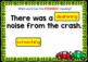 Digital Boom Cards ELA and Grammar SHADES OF MEANING Task Cards