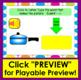Boom Cards™ Silent e - 30 Interactive Self-Checking Digital cvce