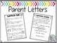 Boom Cards Summer Slide Bundle Kindergarten Review