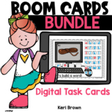 Boom Cards - The Bundle